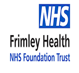 Firmley Health Charity's logo