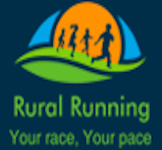 Rural Running Events's logo