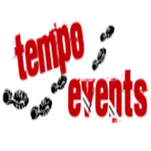 Tempo Events's logo
