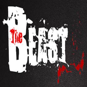 The Beast's logo