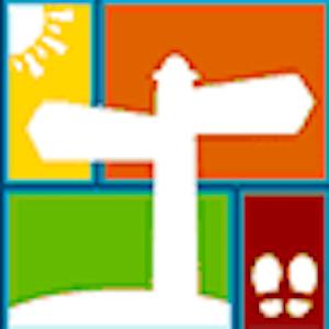 Iamoutdoors Ltd's logo