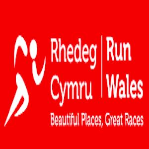 RunWales's logo