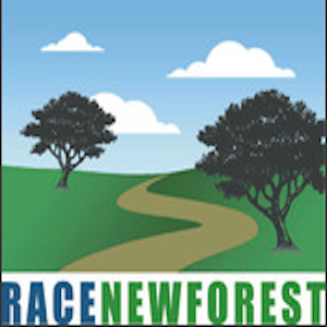 Race New Forest's logo