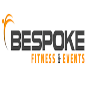 Bespoke Fitness & Events's logo