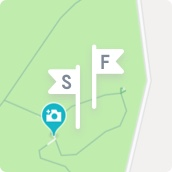 Course Map Icon