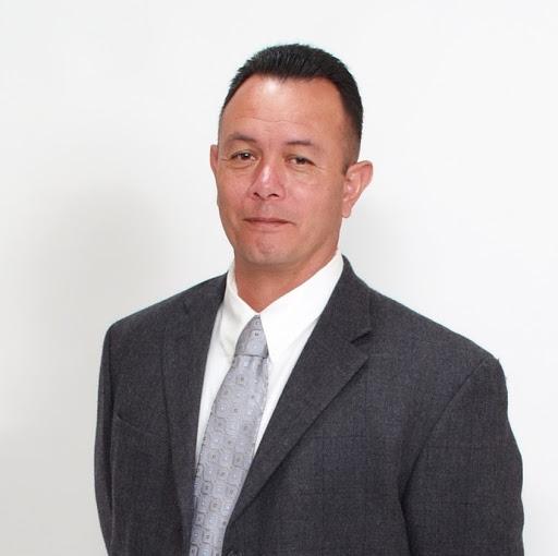 Ernie Juarez