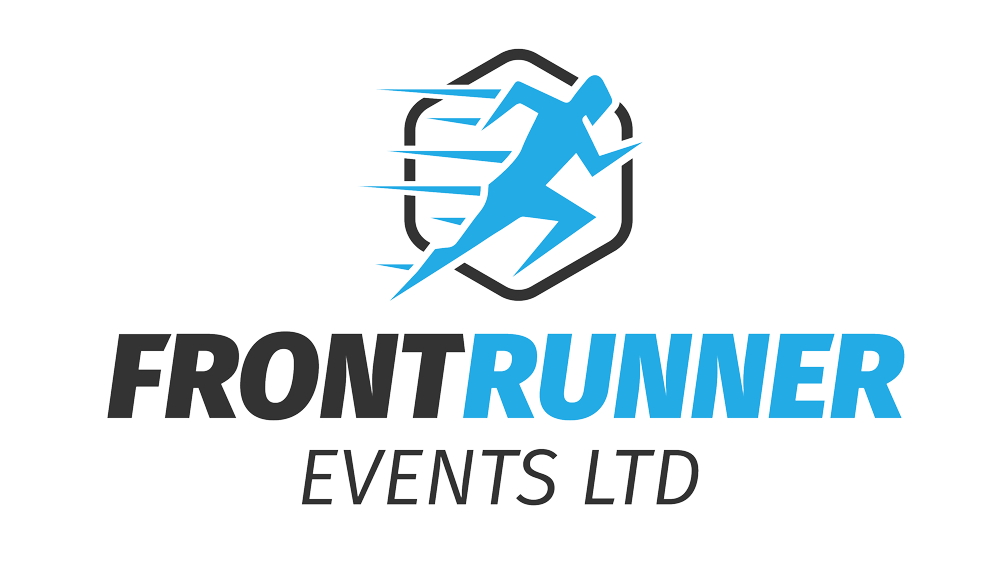 Front Runner Events's logo