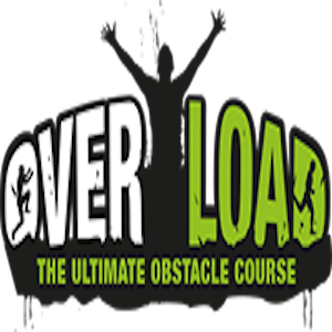 Overload's logo