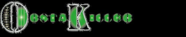 Obstakiller's logo
