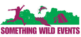Something Wild Events 's logo