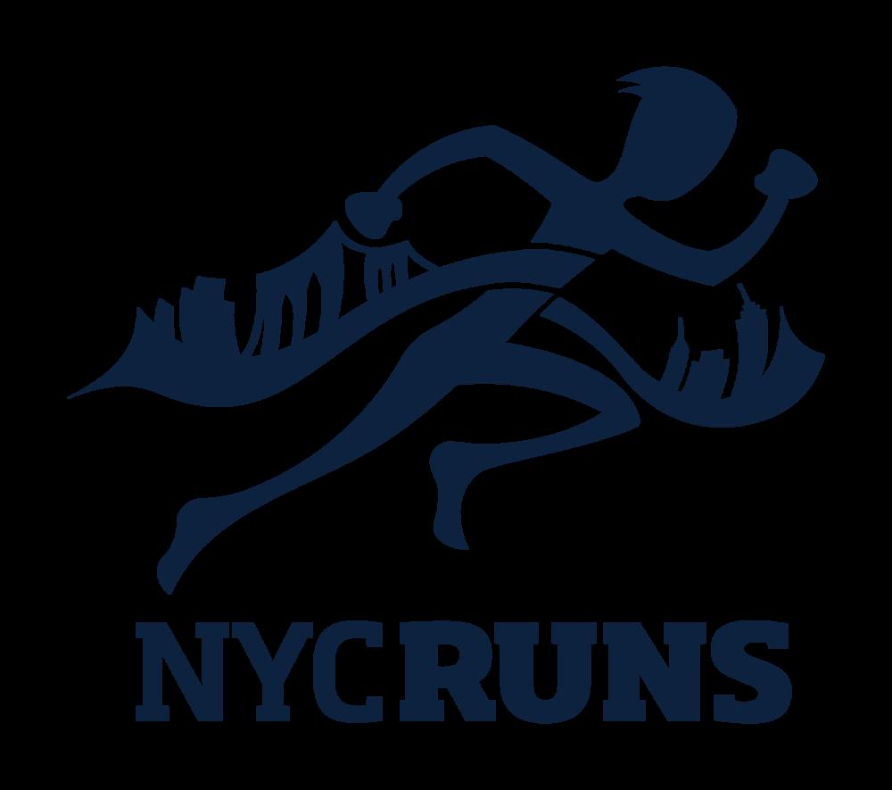NYC Runs's logo