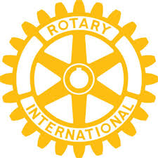 Rotary Club of Kenilworth's logo