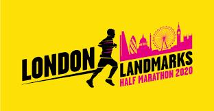 LLHM's logo