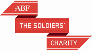 ABF The Soldiers' Charity's logo