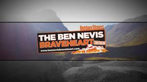 Braveheart Tri's logo