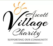 Ascott Village Charity's logo