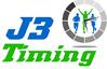 J3 Timing Events's logo
