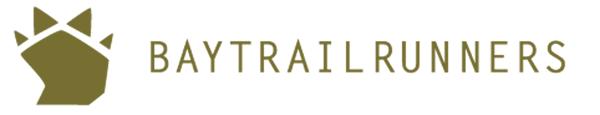 Bay Trail Runners 's logo