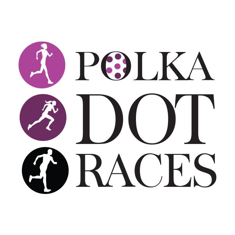 Polka Dot Races's logo