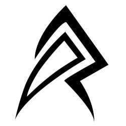 Race Pursuit's logo