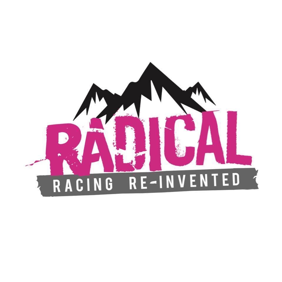 Radical Events's logo