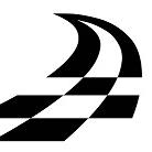 Racing Line Running's logo