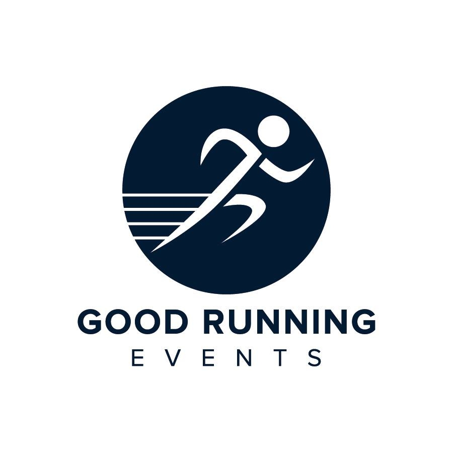 Good Running Events's logo