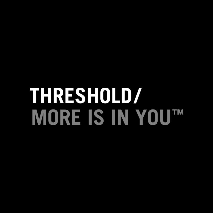 Threshold Sports's logo