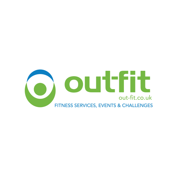 OutFit's logo