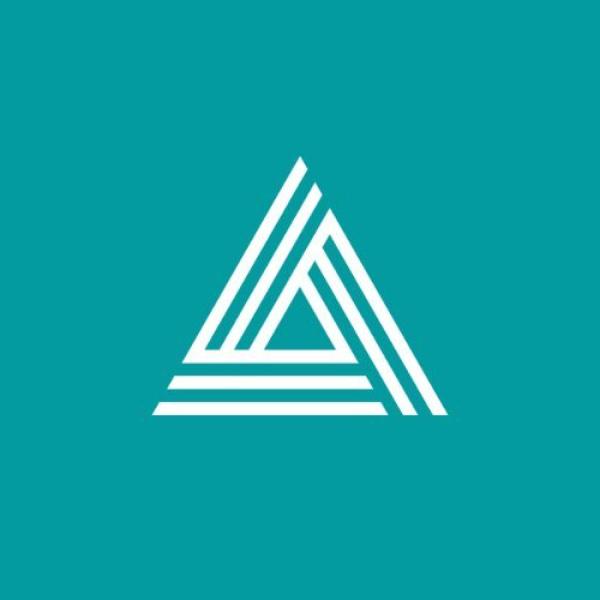 Pure Trails Adventure's logo