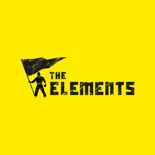 The Elements's logo