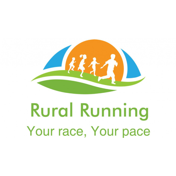 Rural Running Events's logo