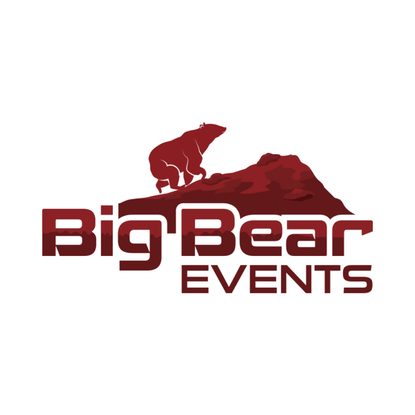 Big Bear Events's logo