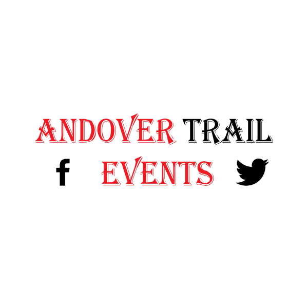 Andover Trail Events's logo