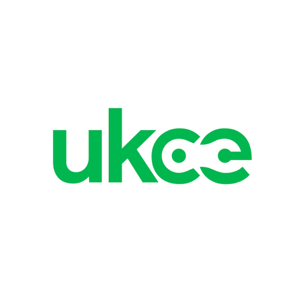 UK Cycling Events's logo