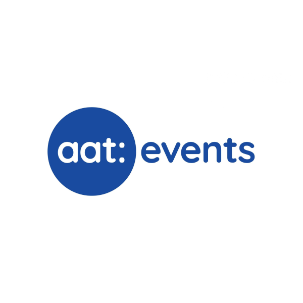 AAT Events's logo