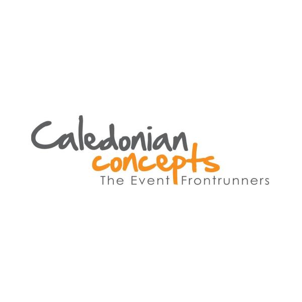 Caledonian Concepts (Scotland) Ltd's logo