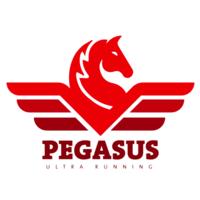 Pegasus Ultra Running's logo