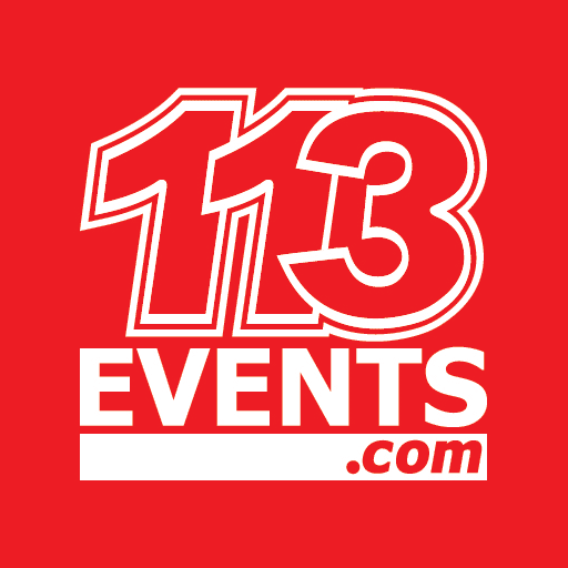 113 Events's logo