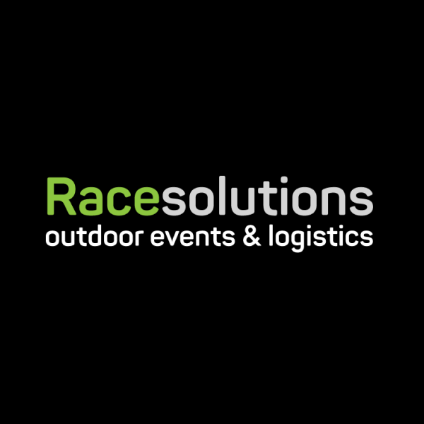 Racesolutions's logo