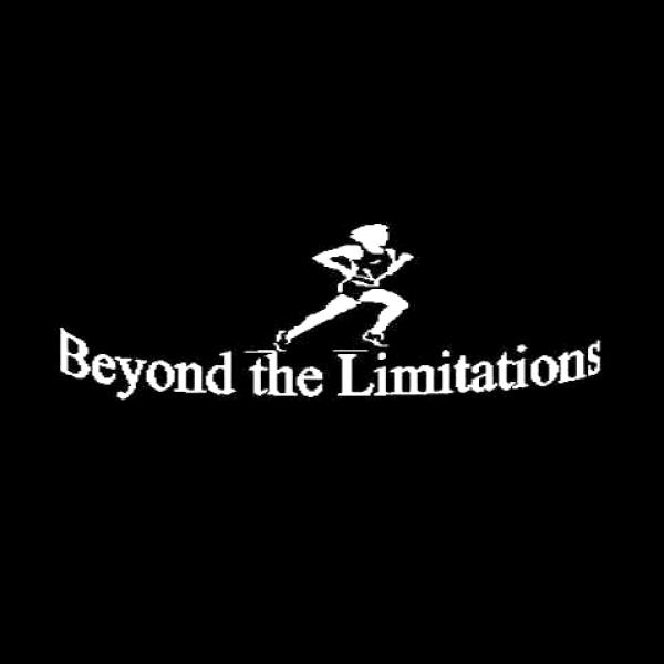 Beyond The Limitations's logo