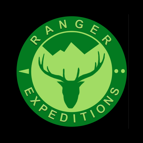 Ranger Expeditions's logo