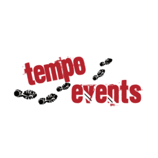 Tempo Events's logo
