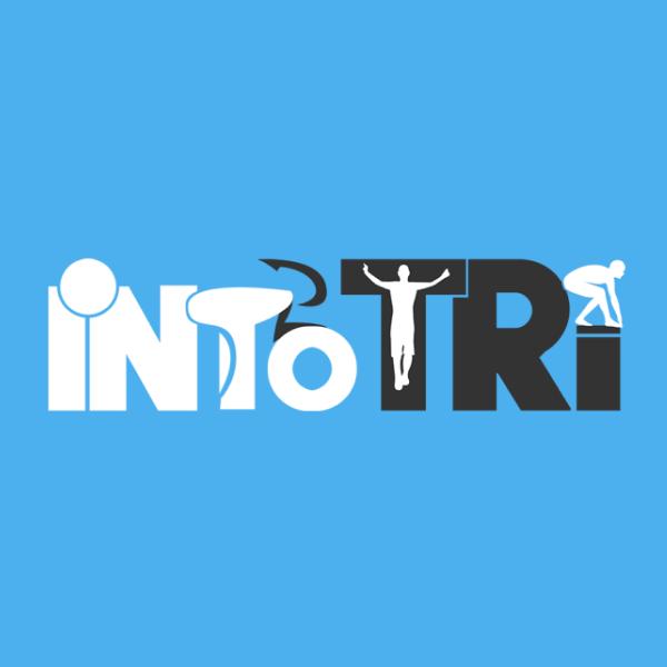 INTOTRI's logo