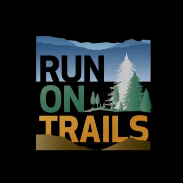 Run On Trails's logo