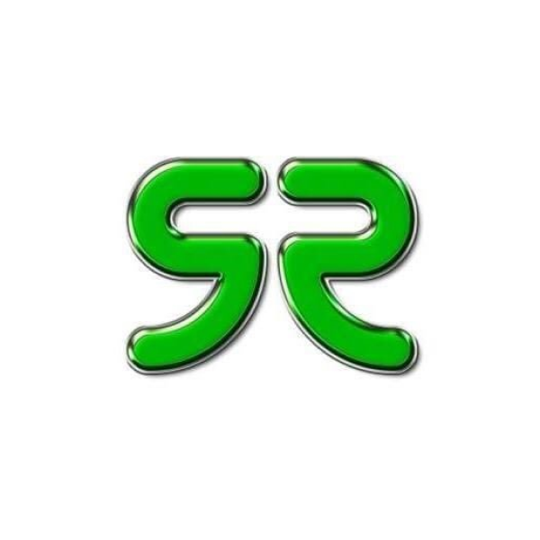 Sublime Racing's logo