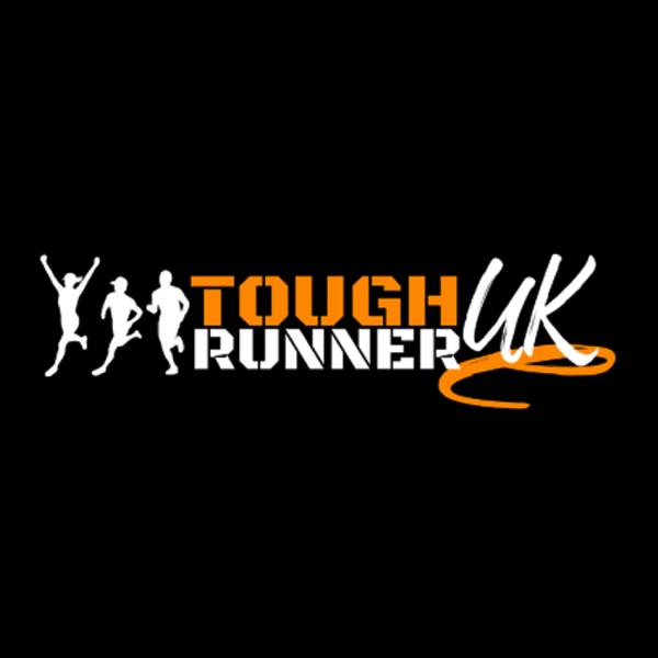 Tough Runner UK's logo