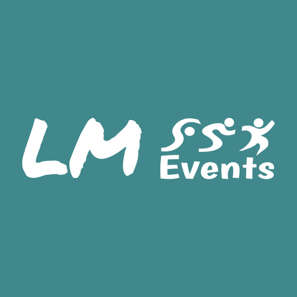 LM Events's logo