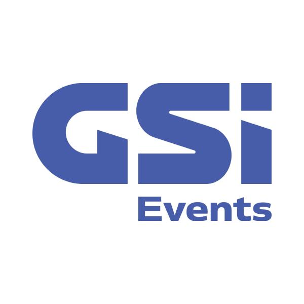 GSi Events's logo