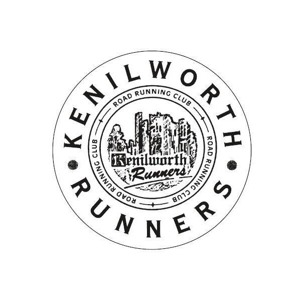 Kenilworth Runners's logo